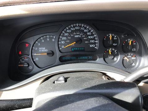 2005 Chevrolet Silverado 2500HD LS   San Luis Obispo, CA   Auto Park Sales & Service in San Luis Obispo, CA