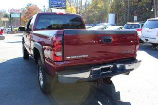 2005 Chevrolet Silverado 2500HD LS  city PA  Carmix Auto Sales  in Shavertown, PA