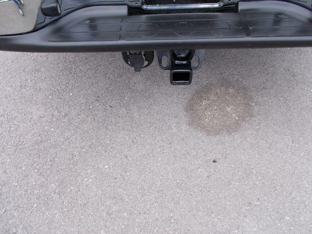 2005 Chevrolet Silverado 2500HD LT Shelbyville, TN 14