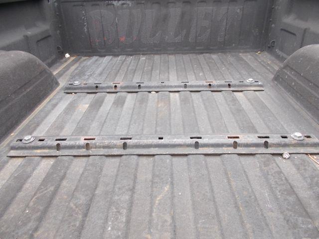 2005 Chevrolet Silverado 2500HD LT Shelbyville, TN 15