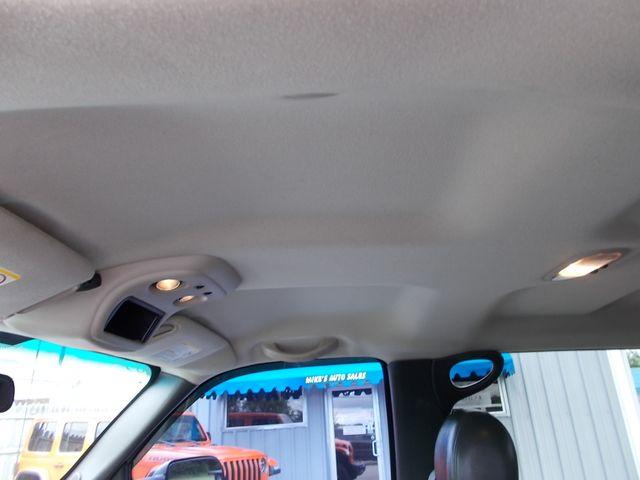 2005 Chevrolet Silverado 2500HD LT Shelbyville, TN 27