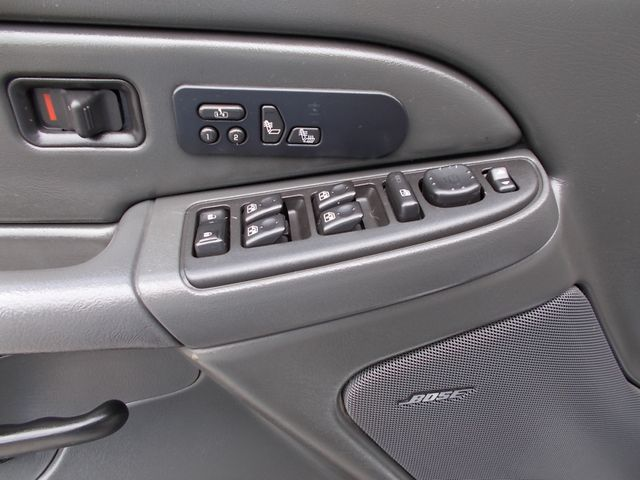 2005 Chevrolet Silverado 2500HD LT Shelbyville, TN 28