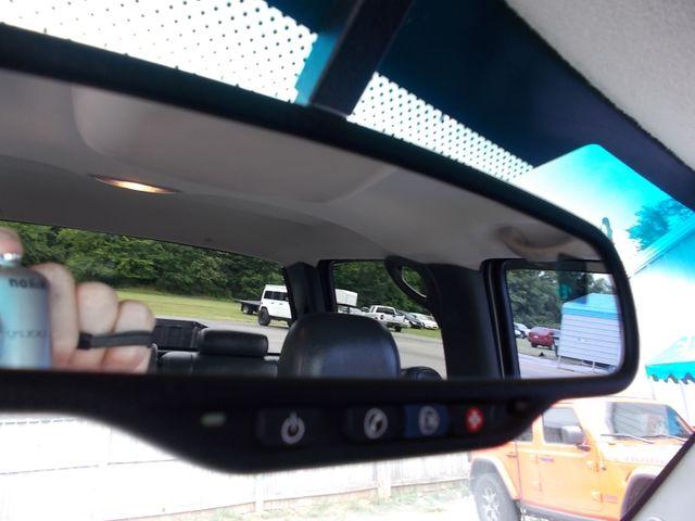 2005 Chevrolet Silverado 2500HD LT Shelbyville, TN 32