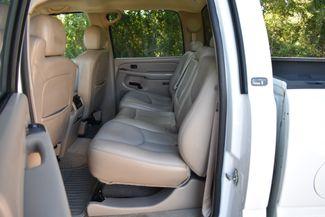 2005 Chevrolet Silverado 2500HD LT Walker, Louisiana 10