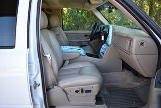 2005 Chevrolet Silverado 2500HD LT Walker, Louisiana 15