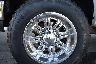 2005 Chevrolet Silverado 2500HD LT Walker, Louisiana 18