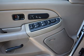 2005 Chevrolet Silverado 2500HD LT Walker, Louisiana 13