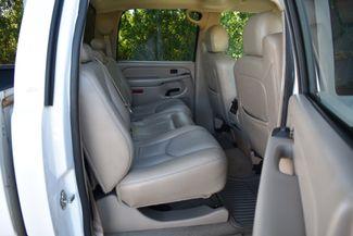 2005 Chevrolet Silverado 2500HD LT Walker, Louisiana 14