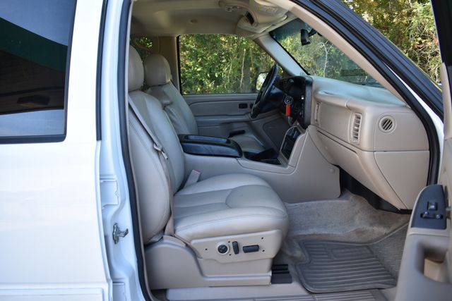 2005 Chevrolet Silverado 2500HD LT Walker, Louisiana 13