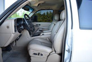 2005 Chevrolet Silverado 2500HD LT Walker, Louisiana 9