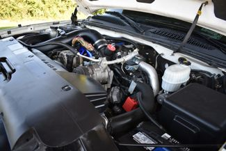 2005 Chevrolet Silverado 2500HD LT Walker, Louisiana 21