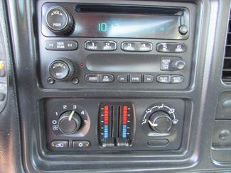 2005 Chevrolet 3500 4x2 Reg Cab Service Utility Truck   St Cloud MN  NorthStar Truck Sales  in St Cloud, MN