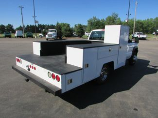 2005 Chevrolet 3500 4x2 Reg Cab Service Utility Truck   St Cloud MN  NorthStar Truck Sales  in St Cloud, MN