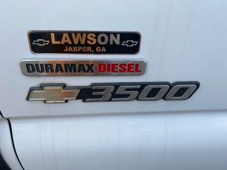 2005 Chevrolet Silverado 3500 LS  city GA  Global Motorsports  in Gainesville, GA