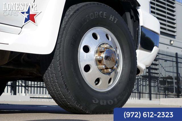 2005 Chevrolet Silverado 3500 LT Western Hauler in Carrollton, TX 75006
