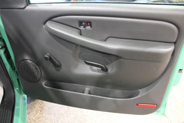 2005 Chevrolet Silverado 3500 WT in Roscoe IL, 61073