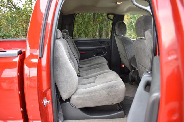 2005 Chevrolet Silverado 3500 DRW LS Walker, Louisiana 13