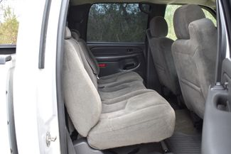 2005 Chevrolet Silverado 3500 DRW LS Walker, Louisiana 15
