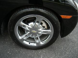 2005 Chevrolet SSR LS CONVERTIBLE Chesterfield, Missouri 16