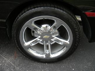 2005 Chevrolet SSR LS CONVERTIBLE Chesterfield, Missouri 18