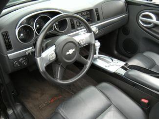 2005 Chevrolet SSR LS CONVERTIBLE Chesterfield, Missouri 27