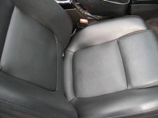 2005 Chevrolet SSR LS CONVERTIBLE Chesterfield, Missouri 26
