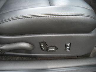 2005 Chevrolet SSR LS CONVERTIBLE Chesterfield, Missouri 30