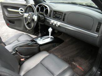 2005 Chevrolet SSR LS CONVERTIBLE Chesterfield, Missouri 28