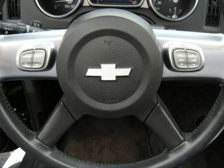 2005 Chevrolet SSR LS CONVERTIBLE Chesterfield, Missouri 34