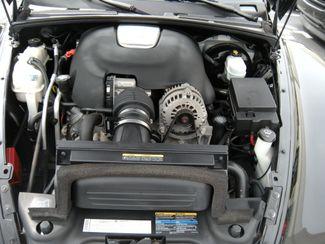 2005 Chevrolet SSR LS CONVERTIBLE Chesterfield, Missouri 35