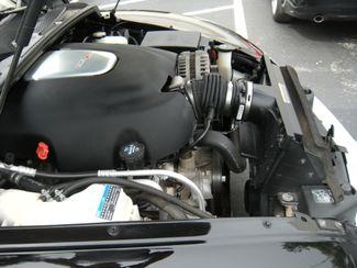 2005 Chevrolet SSR LS CONVERTIBLE Chesterfield, Missouri 36