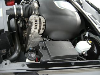 2005 Chevrolet SSR LS CONVERTIBLE Chesterfield, Missouri 37