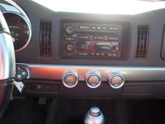 2005 Chevrolet SSR LS Fayetteville , Arkansas 14