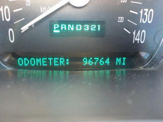 2005 Chevrolet SSR LS Fayetteville , Arkansas 16