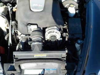 2005 Chevrolet SSR LS Fayetteville , Arkansas 17