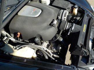 2005 Chevrolet SSR LS Fayetteville , Arkansas 18