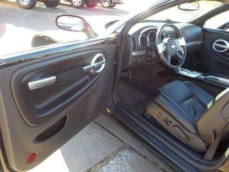 2005 Chevrolet SSR LS Fayetteville , Arkansas 9