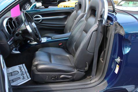 2005 Chevrolet SSR 6 SPEED MANUAL | Granite City, Illinois | MasterCars Company Inc. in Granite City, Illinois