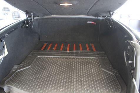 2005 Chevrolet SSR LS   Granite City, Illinois   MasterCars Company Inc. in Granite City, Illinois