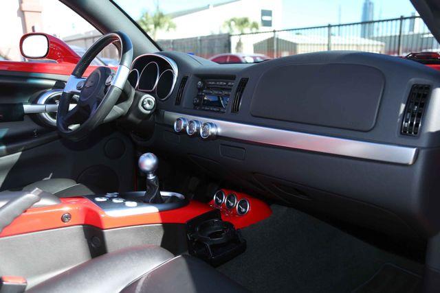 2005 Chevrolet SSR LS Houston, Texas 19