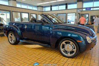 2005 Chevrolet SSR LS in Memphis, Tennessee 38115