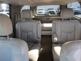 2005 Chevrolet Suburban Z71  Abilene TX  Abilene Used Car Sales  in Abilene, TX