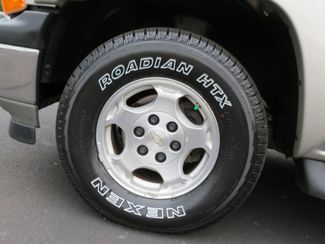 2005 Chevrolet Suburban LS Batesville, Mississippi 15