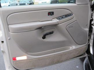 2005 Chevrolet Suburban LS Batesville, Mississippi 18