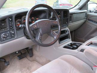 2005 Chevrolet Suburban LS Batesville, Mississippi 20