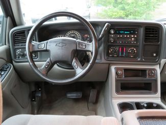 2005 Chevrolet Suburban LS Batesville, Mississippi 22