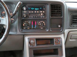 2005 Chevrolet Suburban LS Batesville, Mississippi 23