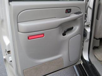2005 Chevrolet Suburban LS Batesville, Mississippi 26