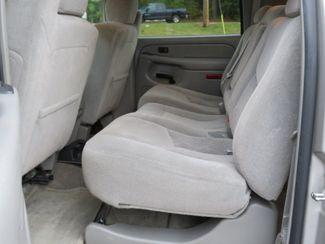 2005 Chevrolet Suburban LS Batesville, Mississippi 27