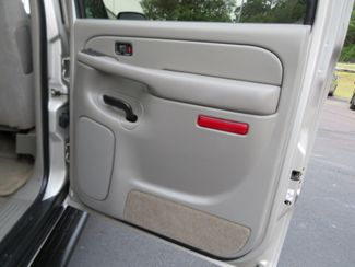 2005 Chevrolet Suburban LS Batesville, Mississippi 30